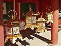Historic Monuments of Ancient Nara-122743.jpg
