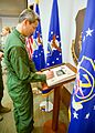 Historic Pacific F-35 Symposium takes place in Hawaii 170315-F-JU830-009.jpg