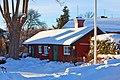 Historic Vaxholm home in winter - panoramio.jpg