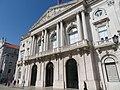 Historical Lisbon, Global City 19 (28674737117).jpg