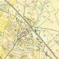 Historical map series for the area of al-Safiriyya (1955).jpg