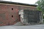 Historisch-Technisches Museum Peenemünde 001.JPG