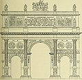 History of Rome and the Popes in the Middle Ages (1911) (14576565999).jpg