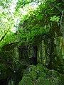 Hitler's Bunker - Wolfsschanze (Wolf's Lair) - Hitler's Eastern Headquarters - Gierloz - Masuria - Poland - 04 (27984018691).jpg