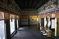 Hiyoshi-toshogu08s4592.jpg