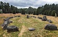 Hjortsberga gravfält (Raä-nr Hjortsberga 8-1) 5578.jpg