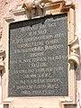 Hořice-kostel-sv-Gotharda-Plaque2011a.jpg