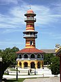 Ho Withun Thasana - panoramio (1).jpg