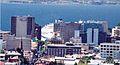 Hobart, Australia.jpg