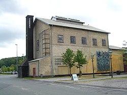 Hobro - Gasmuseum 02 ies.jpg