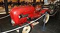 Hochgurgl-Top Mountain Motorcycle Museum-Porsche Tractor 108K-1950-822ccm-01ASD.jpg