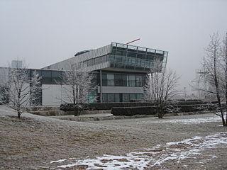 Hochschule der Medien (HdM) 003.JPG