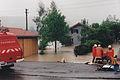 Hochwasser 22. Mai 1999 - 02.jpg