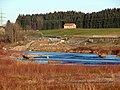 Hochwasserschutz an der Oberen Iller - panoramio.jpg