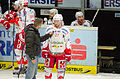 Hockey pictures-micheu-EC VSV vs HCB Südtirol 03252014 (127 von 180) (13666793355).jpg