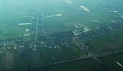 Hodaya Aerial View.jpg