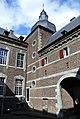 Hoensbroek, Netherlands - panoramio (15).jpg