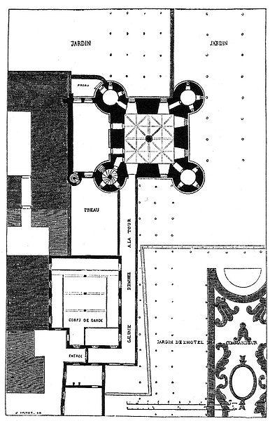 Fichier:Hoffbauer-Bourla-TourduTemple1793.jpg