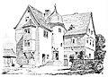 Hofhaus Langendernbach 1907.jpg