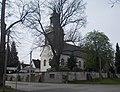 HohenkirchenL-Kirche1.JPG