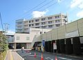 Hokusetsu General Hospital.JPG