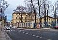 Holečkova, klášter Sacré Coeur, shora.jpg
