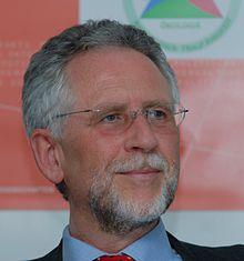 volkswirtschaftslehre fr sozialwissenschaftler rogall holger