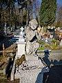 Holly Cross cemetery in Slupca (4).jpg