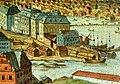 Holmkvarnen 1700.jpg