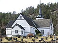 Holt Tvedestrand, Norway.jpg