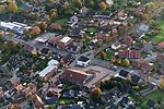 Holtwick, Ortsansicht -- 2014 -- 4129.jpg