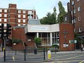 Holy Trinity Church, Finchley Road - geograph.org.uk - 528527.jpg