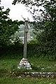 Holy Trinity Churchyard - geograph.org.uk - 1097578.jpg