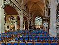 Holy Trinity Sloane Street Church Nave 1 - Diliff.jpg
