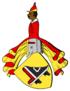 Holzschuher-Wappen.png
