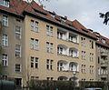 Homburger Straße 4 Berlin-Wilmersdorf.jpg