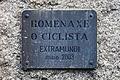 Homenaxe ó ciclista - Extramundi - Galiza-1.jpg