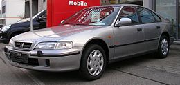 Honda Accord 1995.jpg