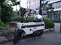 Honda Motocompo (2486430128).jpg