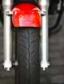 Honda NTV650 Motorcycle (1993) Front Tyre (14584915357).png