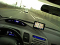 Honda civic 2007y driving.jpg