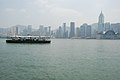 Hong Kong, Hong Kong - panoramio - jetsun (1).jpg