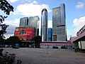 Hong Kong - panoramio (373).jpg
