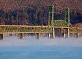 Hood River Bridge, Ken Reaves (5352567954).jpg