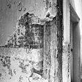 Hoofdtoegang binnenplaats westvleugel buitenzijde - Amsterdam - 20011372 - RCE.jpg