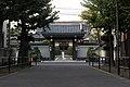 Hoon-ji (Sumida) Oct 3, 2015.jpg