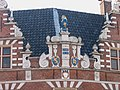 Hoorn - Statenlogement - detail.jpg