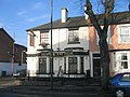 Hope and Anchor - geograph.org.uk - 90417.jpg