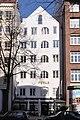 Hopfensack 26 (Hamburg-Altstadt).ajb.jpg