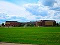Horizon Elementary School - panoramio.jpg